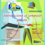 corso computer Associazione DiVo