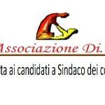 Lettera aperta ai candidati a Sindaco.